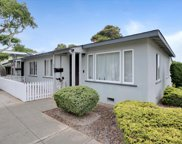 828 Sinex Ave, Pacific Grove image