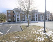 1151 Mill Crossing Unit #304, St Louis image