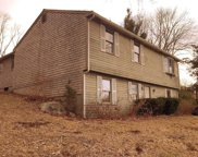 22 Silver Spring RD, North Kingstown image