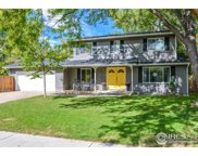 2606 Shadow Mountain Dr, Fort Collins image