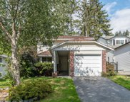 3358 Manning Crescent, North Vancouver image