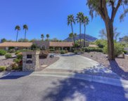 5901 E Stella Lane, Paradise Valley image