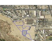 Industrial Lots   Sherman St, Calexico image