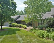 1201 Overland Drive, High Point image