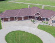 64399 County 3 Road, Wakarusa image