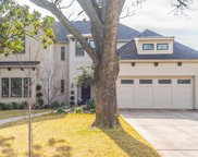 3545 Hilltop Road, Fort Worth image