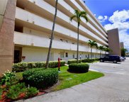 8900 Washington Blvd Unit #503A, Pembroke Pines image