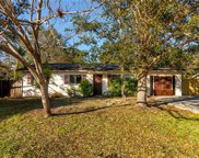 9331 Sedgefield RD, North Fort Myers image