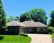 1270 Pintail  Court, Columbus image