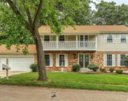 15605 Highcroft, Chesterfield image