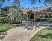 10 Oakman Branch Road, Hilton Head Island image