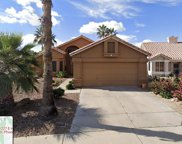 1227 E Hiddenview Drive, Phoenix image