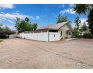 S 630 S Taft Hill Rd, Fort Collins image