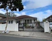 731,733 Alder Street, Honolulu image