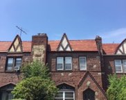 115-64 222nd St, Cambria Heights image