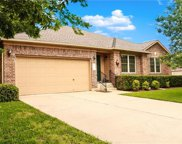 1301 Dove Haven Loop, Cedar Park image