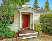 9207 20th Ave NE, Seattle image