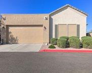 2565 E Southern Avenue Unit #24, Mesa image
