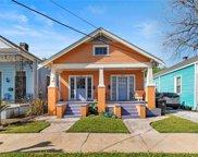 8420 Birch  Street, New Orleans image