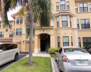 2724 Via Murano Unit 615, Clearwater image