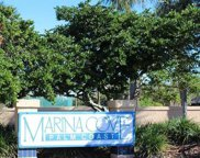 10 Marina Point Place Unit 10, Palm Coast image