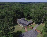 304 Shadow Valley Road, High Point image