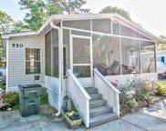 550 Oak Ave., Murrells Inlet image