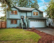 13743 1st Ave NW, Seattle image