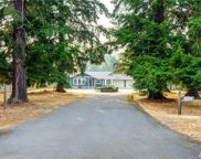 22526 Hickory Wy, Brier image