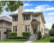 3929 Drew Avenue, Minneapolis image