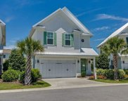 4804 Cantor Court, North Myrtle Beach image