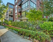 4547 8th Ave NE Unit 503, Seattle image