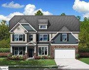 5 Lakeway Place Unit Homesite 3, Simpsonville image
