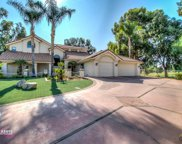 5701 Kings Canyon, Bakersfield image