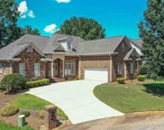 508 Peppercorn Court, Greer image