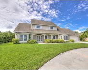 3904 Hidden Acres CIR S, North Fort Myers image