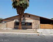 5482 Mabel Road, Las Vegas image