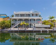 126 Gulf Winds Ln, Other City - Keys/Islands/Caribbean image