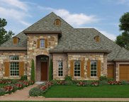 6849 Washakie Road, Frisco image