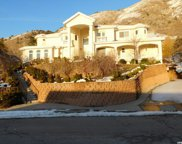 4172 N Imperial Way E, Provo image