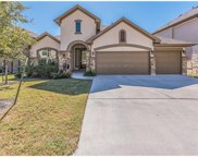 4012 Vinalopo Dr, Bee Cave image