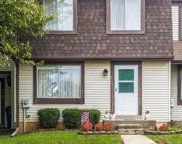 8527 FORTUNE PLACE, Walkersville image