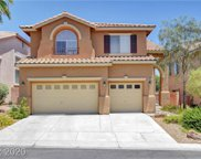 204 Summer Palace Way, Las Vegas image