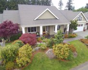 3004 89th Av Ct NW, Gig Harbor image