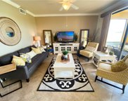 17941 Bonita National Blvd Unit 313, Bonita Springs image