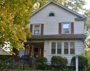 509 Woodruff Place East  Drive, Indianapolis image