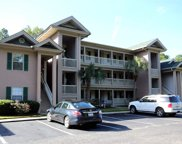 390 Pinehurst Ln. Unit 14E, Pawleys Island image
