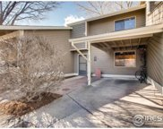 2959 Eagle Way, Boulder image