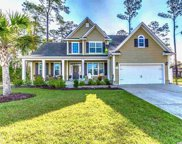 6 Summerlight Dr., Murrells Inlet image