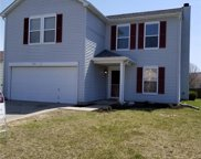721 Wheat Field  Lane, New Whiteland image